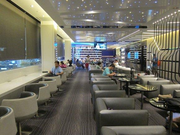 EVA_Air_Lounge_Taipei08