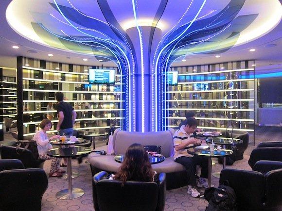 EVA_Air_Lounge_Taipei11