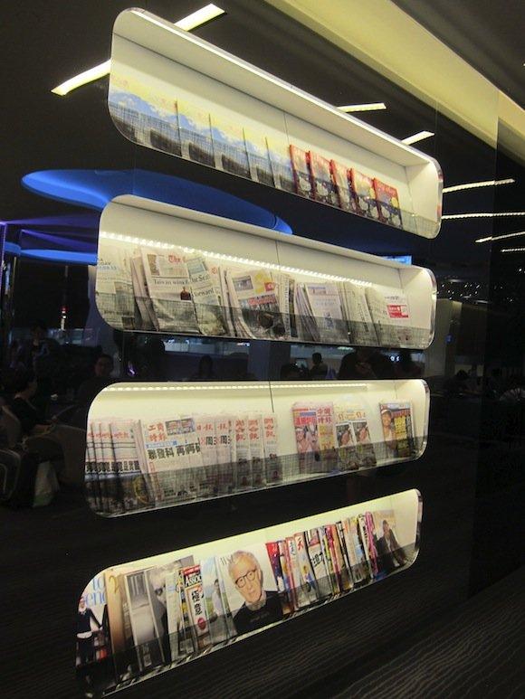 EVA_Air_Lounge_Taipei12