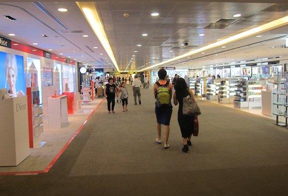 EVA_Air_Lounge_Taipei29