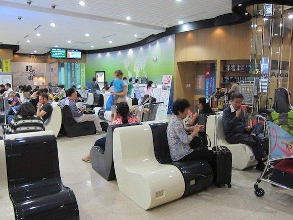 EVA_Air_Lounge_Taipei31