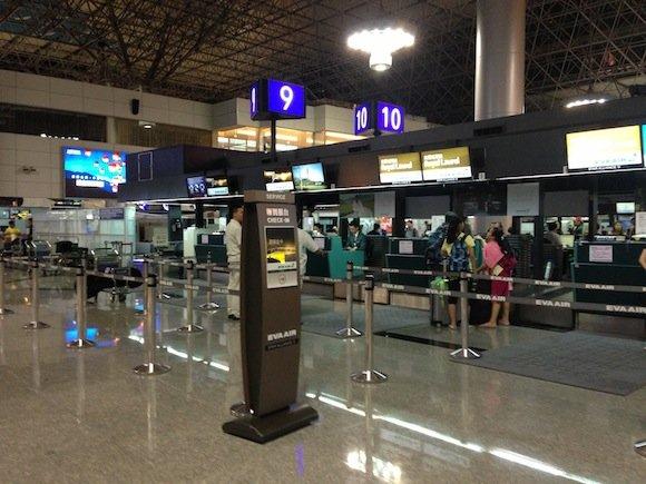 EVA_Air_Lounge_Taipei36