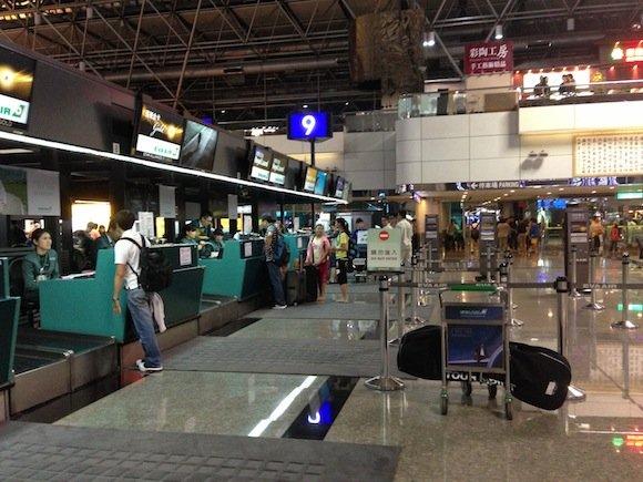 EVA_Air_Lounge_Taipei38