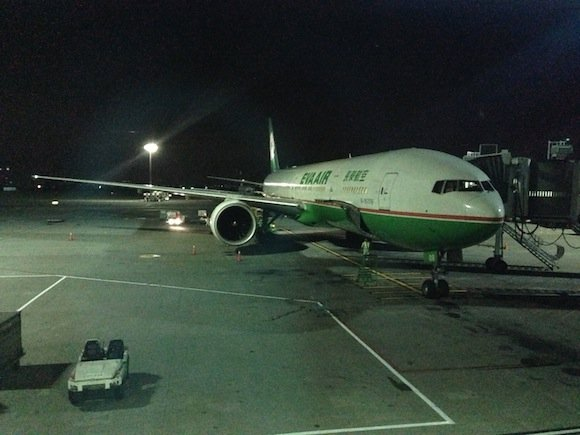 EVA_Air_Lounge_Taipei42