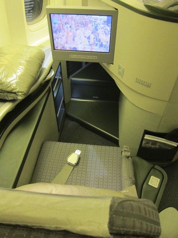 EVA_Air_Royal_Laurel_Class04