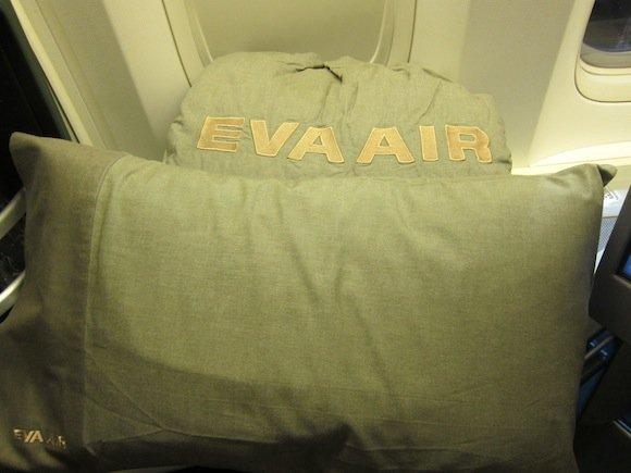 EVA_Air_Royal_Laurel_Class10