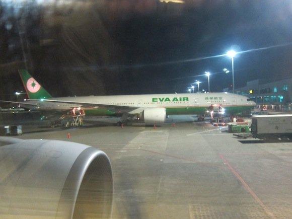 EVA_Air_Royal_Laurel_Class12