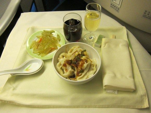EVA_Air_Royal_Laurel_Class27