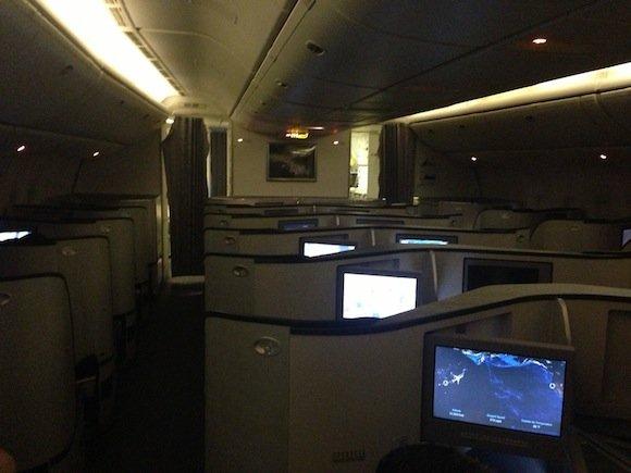 EVA_Air_Royal_Laurel_Class47