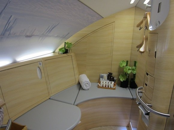Emirates_First_Class1