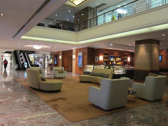 Hilton_Singapore_Hotel01