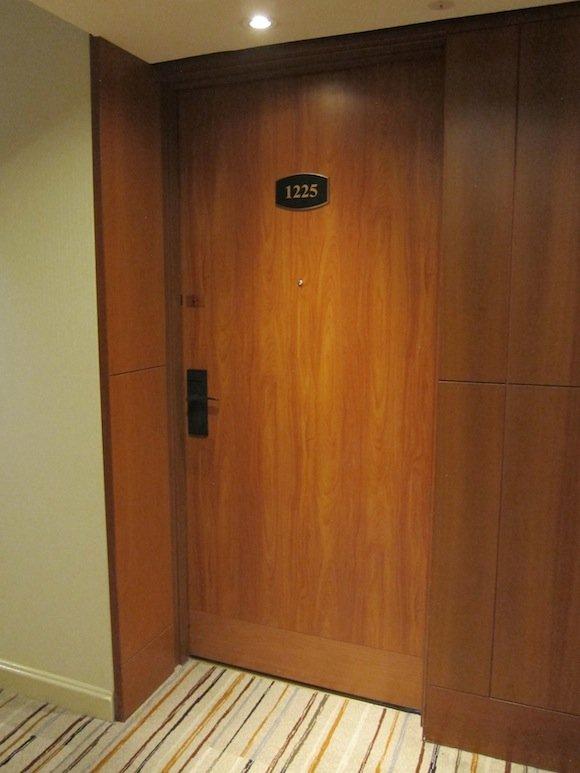 Hilton_Singapore_Hotel02