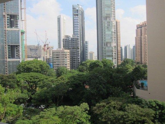 Hilton_Singapore_Hotel04