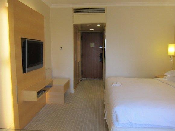 Hilton_Singapore_Hotel12