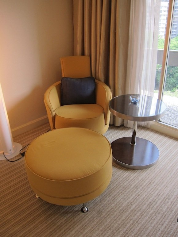 Hilton_Singapore_Hotel13