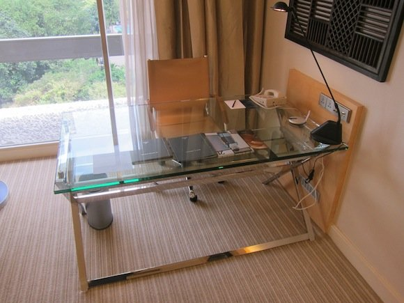 Hilton_Singapore_Hotel14