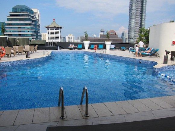 Hilton_Singapore_Hotel18