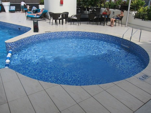 Hilton_Singapore_Hotel19