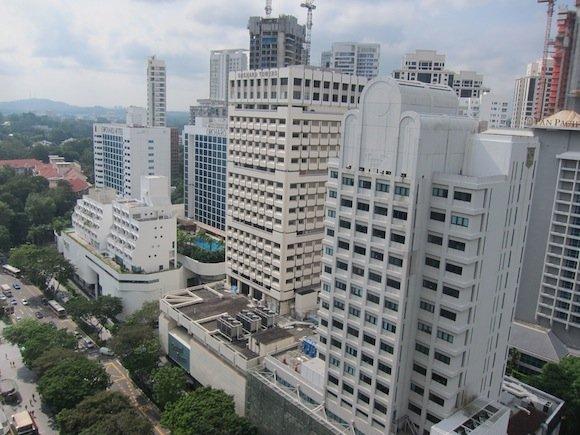 Hilton_Singapore_Hotel21