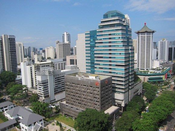 Hilton_Singapore_Hotel22