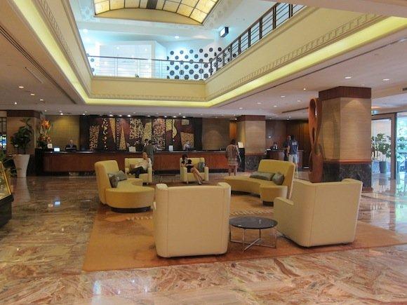 Hilton_Singapore_Hotel24
