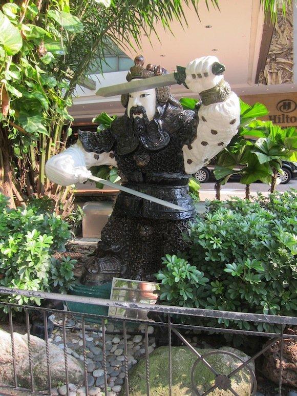 Hilton_Singapore_Hotel26