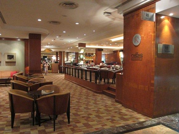 Hilton_Singapore_Hotel29