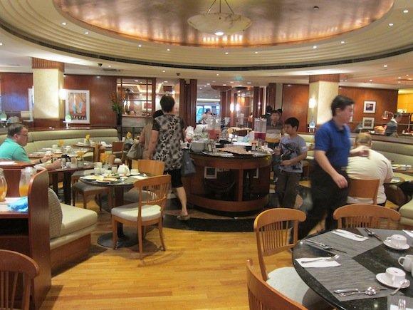 Hilton_Singapore_Hotel43