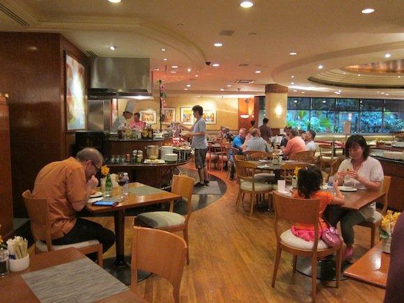 Hilton_Singapore_Hotel44