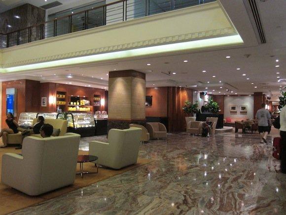 Hilton_Singapore_Hotel50
