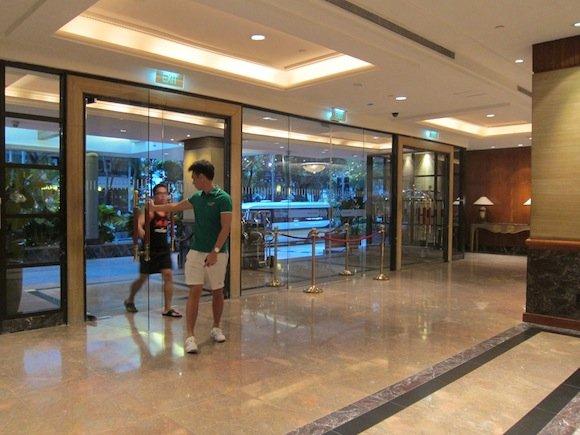 Hilton_Singapore_Hotel51