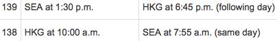 Hong_Kong_Service