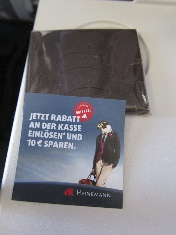 Lufthansa_Business_Class_Frankfurt_Nice05
