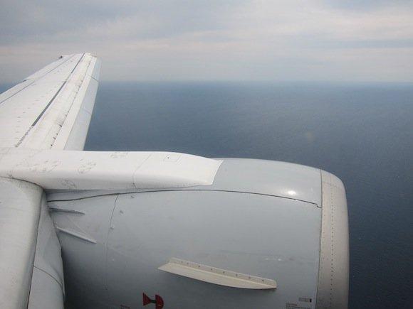 Lufthansa_Business_Class_Frankfurt_Nice06
