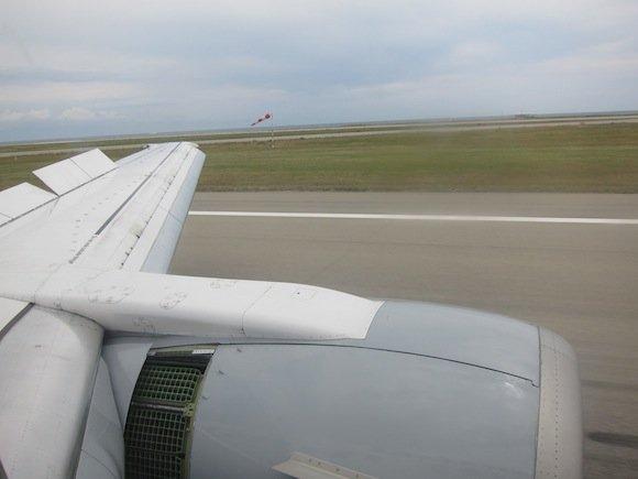 Lufthansa_Business_Class_Frankfurt_Nice09