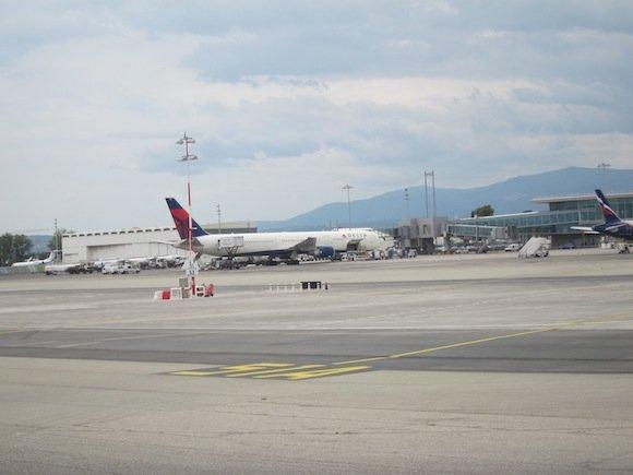Lufthansa_Business_Class_Frankfurt_Nice10