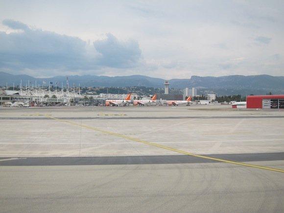 Lufthansa_Business_Class_Frankfurt_Nice11
