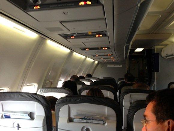 Lufthansa_Business_Class_Frankfurt_Nice15