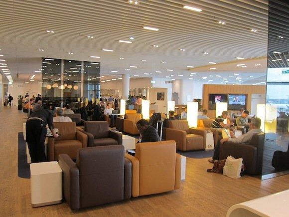Lufthansa_Senator_Lounge_Frankfurt10