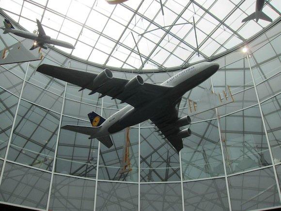 Lufthansa_Senator_Lounge_Frankfurt30
