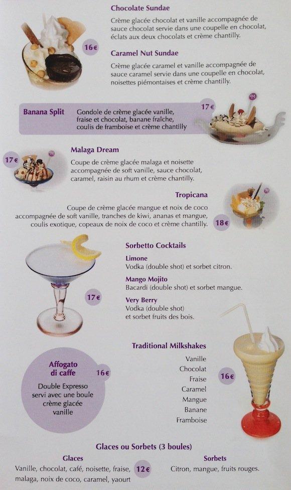 MonteCarlo5