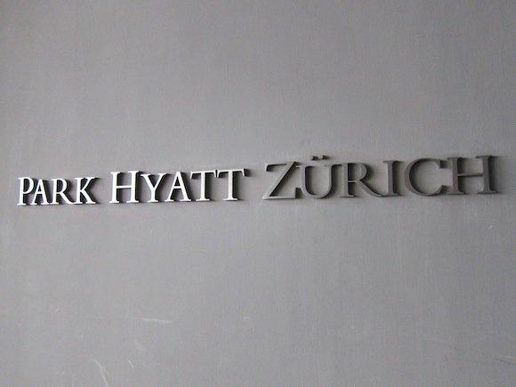 Park_Hyatt_Zurich28