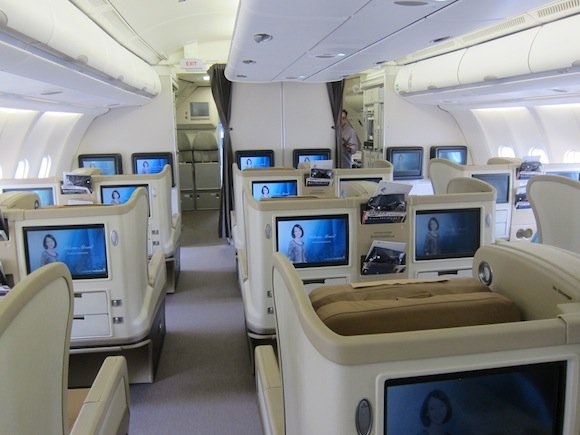 Singapore_Airlines_A330_Business_Class03