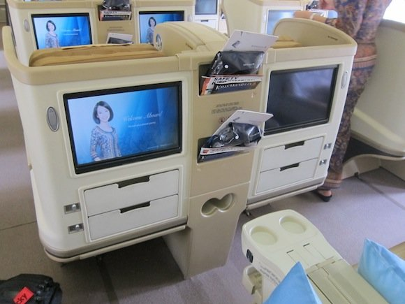 Singapore_Airlines_A330_Business_Class04