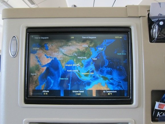 Singapore_Airlines_A330_Business_Class19