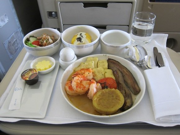 Singapore_Airlines_A330_Business_Class24
