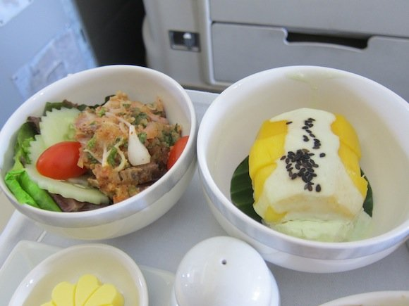 Singapore_Airlines_A330_Business_Class25