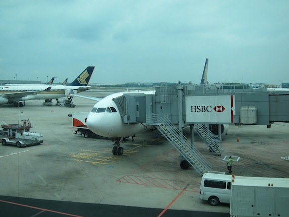 Singapore_Airlines_A330_Business_Class30