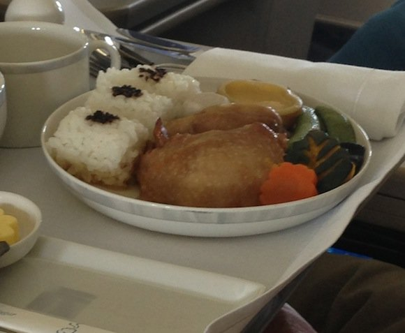 Singapore_Airlines_A330_Business_Class31