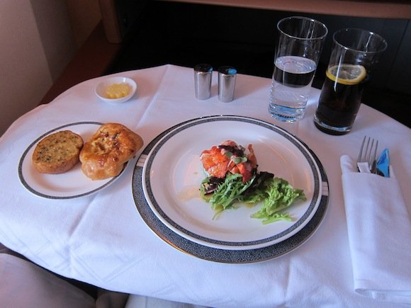 Singapore_Airlines_First_Class_77743